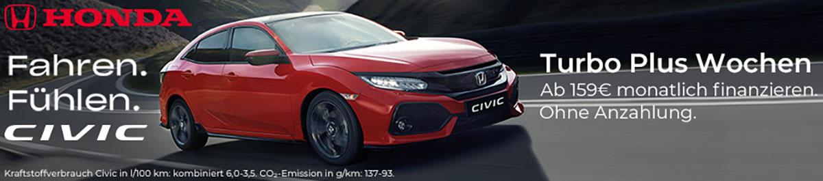 Honda_BB_JPG_Civic-Finanzieren