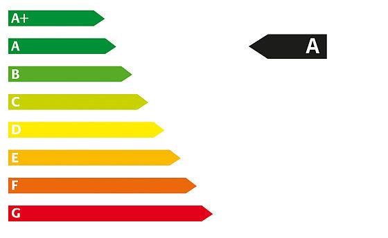 energieeffizient-grafik